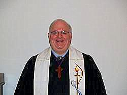 Frank H. Wyche