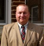 Michael Ruleman