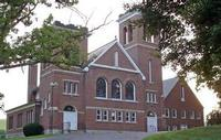 Hebron Presbyterian Church